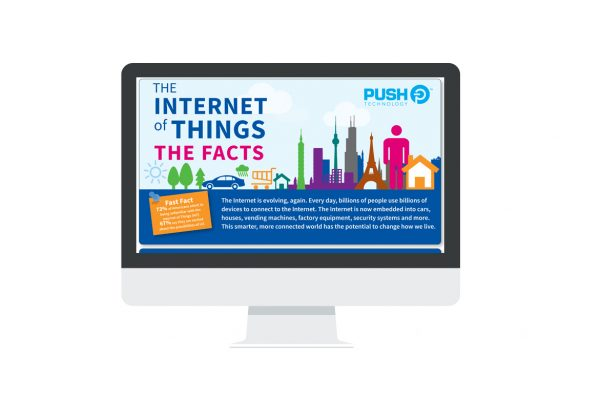 Push_infographic